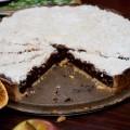 schoko-mandel-tarte