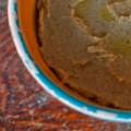 auberginen-hummus